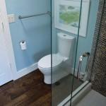 banheiro pequeno (4)