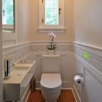 banheiro pequeno (6)