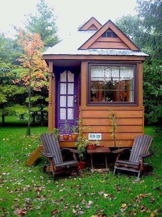 casas pequenas (11)