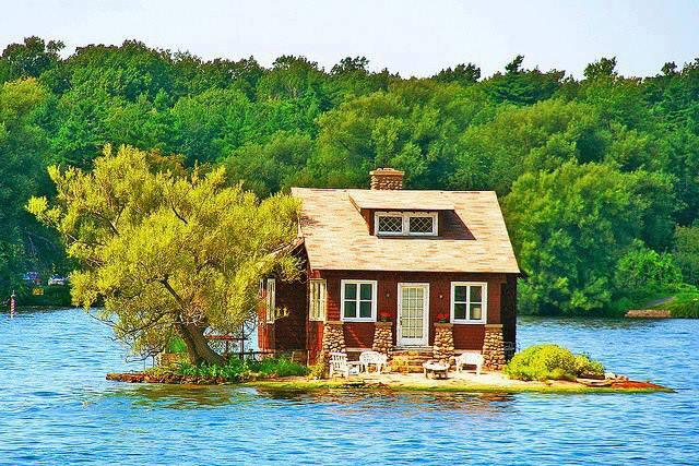 casas pequenas (9)