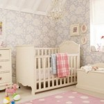 quarto de bebe completo (3)