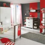 quarto de bebe completo (4)