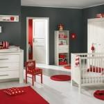 quarto de bebe completo (5)
