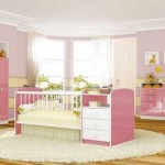 quarto de bebe completo (7)