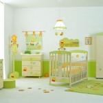 quarto de bebe completo (8)