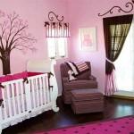 quarto de bebe completo (9)