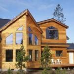 Casas Americanas