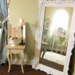 espelhos decorativos para quarto