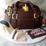 Bolos-decorados-bolos-de-aniversario-1
