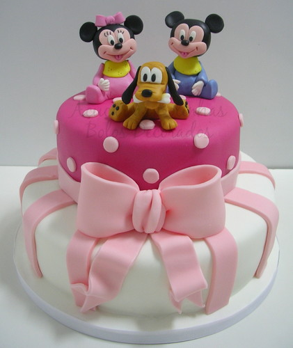 Bolos-decorados-com-mickey-1