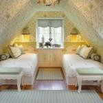 Casas-de-luxo  (2)