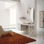 Casas-de-luxo  (6)