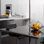 Cozinhas-simples (11)