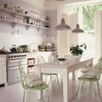 Cozinhas-simples (12)