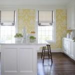 Cozinhas-simples (14)