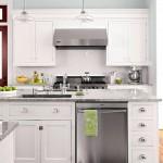 Cozinhas-simples (17)