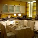 Cozinhas-simples (7)