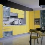 Cozinhas-simples (9)