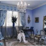 Decoração-de-casas-de-luxo (12)
