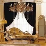 Decoração-de-casas-de-luxo (13)