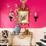 Decoração-de-casas-de-luxo (23)