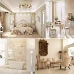 Decoração-de-casas-de-luxo (31)
