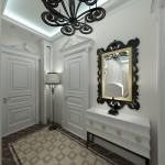 Decoração-de-casas-de-luxo (32)