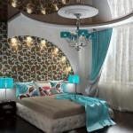 Decoração-de-casas-de-luxo (6)