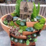 Decoração-de-jardins (6)