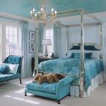 Fotos-de-Decoração-de-casas-de-luxo (10)