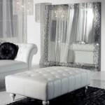 Fotos de decoração de casas de luxo
