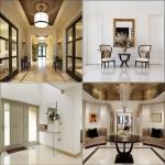 Fotos-de-Decoração-de-casas-de-luxo (15)