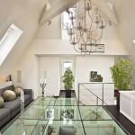 Fotos-de-Decoração-de-casas-de-luxo (16)