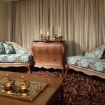 Fotos-de-Decoração-de-casas-de-luxo (17)