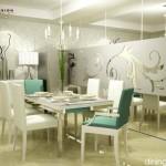 Fotos-de-Decoração-de-casas-de-luxo (4)