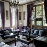 Fotos-de-Decoração-de-casas-de-luxo (6)