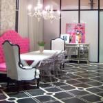 Fotos-de-Decoração-de-casas-de-luxo (7)