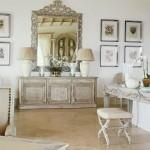 Fotos-de-Decoração-de-casas-de-luxo (9)