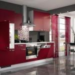 Fotos-de-cozinhas-simples (20)