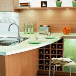 Fotos-de-cozinhas-simples (23)