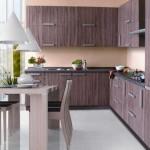 Fotos-de-cozinhas-simples (28)