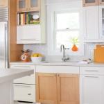 Fotos-de-cozinhas-simples (30)