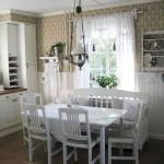 Fotos-de-cozinhas-simples (34)