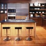 Fotos-de-cozinhas-simples (35)