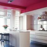 Fotos de cozinhas simples