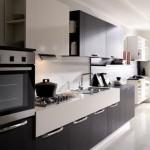 Fotos-de-cozinhas-simples (6)
