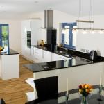 Fotos-de-cozinhas-simples (7)