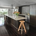 Fotos-de-cozinhas-simples (8)