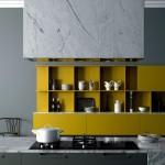 Fotos-de-cozinhas-simples (9)