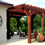 Fotos-de-decoração-de-jardim (1)